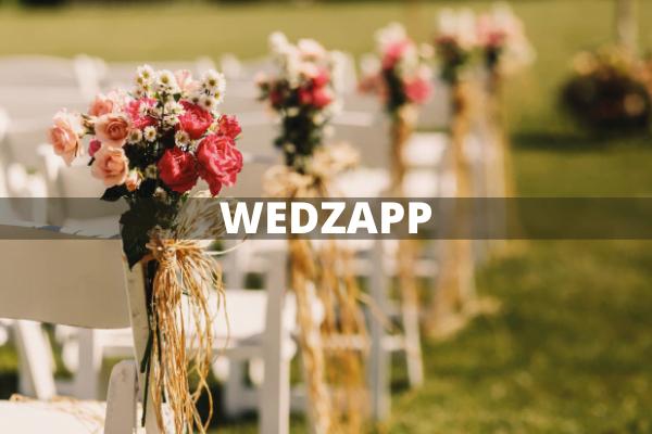 WedzApp