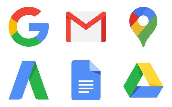 ferramentas do google gmail entrar direto