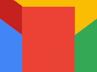 gmail entrar pelo celular