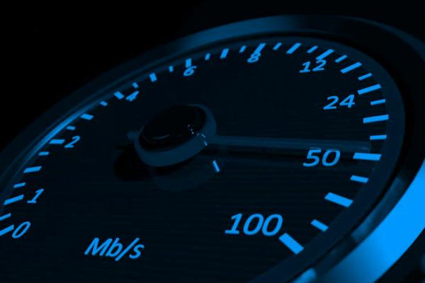 qual é o melhor teste de velocidade de internet