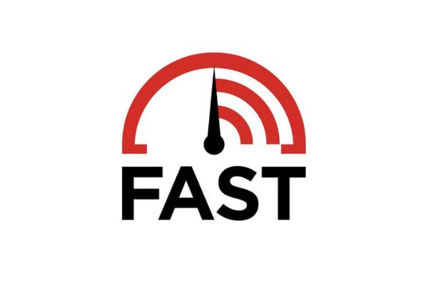 www.fast.com/pt/