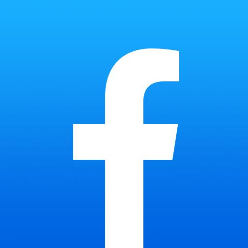 aplicativo Facebook