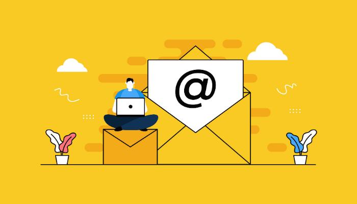 criar conta hotmail grátis